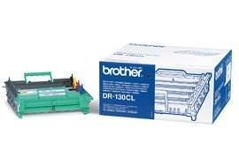 Unitate de Imagine Brother DR130CL