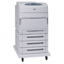 Imprimanta Laser Color HP LaserJet 5550hdn