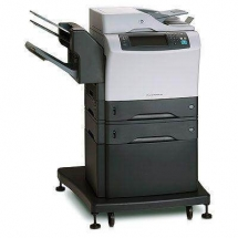 Multifunctional HP LaserJet M4345xs