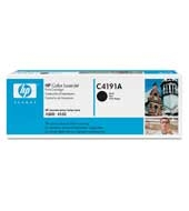 Cartus Hp C4191A Black