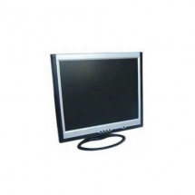 Monitor LCD HORIZON 2004LW