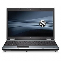 Notebook/Laptop HP ProBook 6540b WD683EA