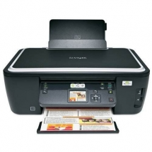 Multifunctional Lexmark Intuition S505