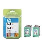 Cartus Cerneala Multipack Hp C9505EE Tri-colour