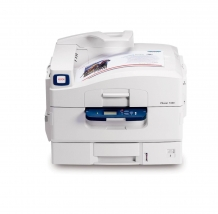 Imprimanta Laser Color Xerox Phaser 7400DN