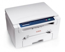 Multifunctional Xerox WorkCentre 3119