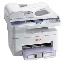 Multifunctional Xerox Phaser 3200MFP/N