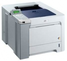 Imprimanta Laser Color Brother HL-4050 CDN
