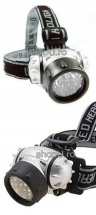 HeadLamp 21LED
