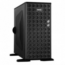CHIEFTEC AEGIS L-Miditower (USB/Firewire/Audio)