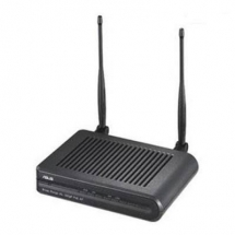 Wireless PoE Access Point 802.11G 54Mbps, 125*High Speed WL-320GP