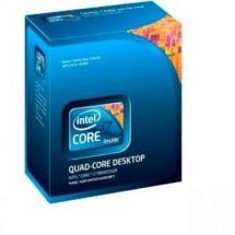Core i7 875K (Unlocked) 2.93GHz (8MB