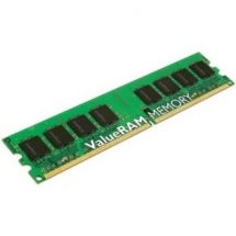 2GB 1066MHz DDR3 Non-ECC CL7 DIMM (Kit of 2) KVR1066D3N7K2/2G