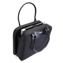 Modecom Kenya Lady Notebook Bag, material: nylon, marime notebook: 15.4 MC-KENYA
