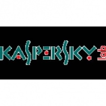 Kaspersky Anti-Virus 2011 International Edition. 1-Desktop 1 year Base Box