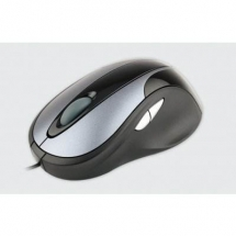 Modecom Innovation G-Laser Mouse MC-610L MC-610L