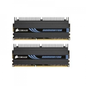 Corsair KIT 2x2 DDR2 4GB 1066Mhz, 5-6-6-18, Dominator CMD4GX2M2A1066C5