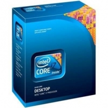 INTEL Core i7-950, 3.06GHz, 8MB L3 Cache