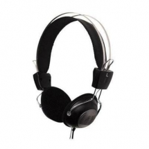 A4Tech HS-23, Headphone, Volume control, Microphone HS-23