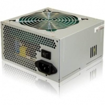 CHIEFTEC Green Angel 300W, 12cm Fan, PFC, CTP-300-12G CTP-300-12G