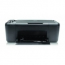 HP Deskjet F4580 All-in-One