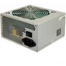 CHIEFTEC Green Angel 350W, 12cm Fans, PFC, CTP-350-12G CTP-350-12G