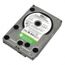 WESTERN DIGITAL 500GB, Caviar Black, 7200rpm/S-ATA2/32MB