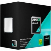 AMD Athlon II X3 440 (AM3) Processor (PIB) ADX440WFGIBOX
