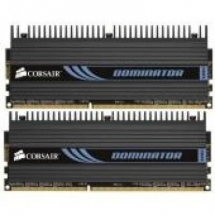Corsair KIT 2x1 DDR3 2GB 1600MHz