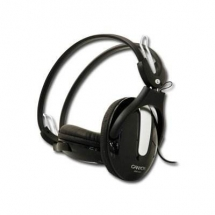 Multimedia Kit CANYON Binaural Headphones (Dynamic) 20Hz-20kHz
