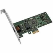 INTEL PRO/1000 CT Desktop Adapter Network Adapter (10/100/1000Base-T