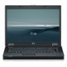 Netbook Aspire One 532h-2Dr RED LU.SAQ0D.248 LU.SAQ0D.248