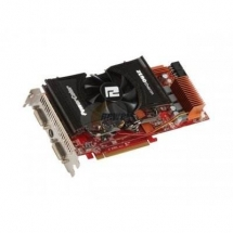 PowerColor HD4890 1GB GDDR5 256Bit PCIE 2.0 Engine Clock 850MHz