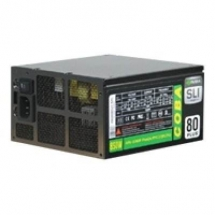 Inter-Tech Energon 1000W Modular PSU EPS-1000