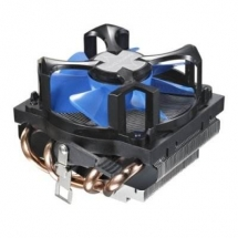 Deepcool Beta 400 Plus DP-BETA400P