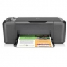 HP Deskjet F2420 All-in-One, Printer, Scanner, Copier, A4 F-2420