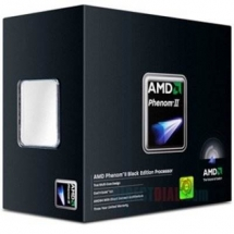 AMD Phenom II 925 Quad Core