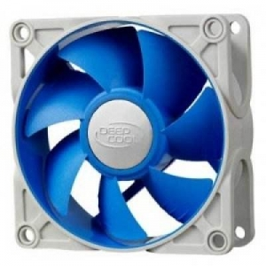 Deepcool UF80 80mm fan DP-UF80