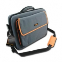 Carrying Case CANYON  CNR-NB12 Carrying Case Canyon (Gray/Orange