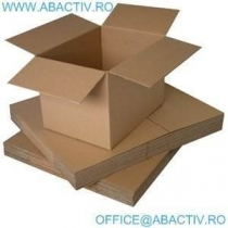 A-b-activ-distribution-srl
