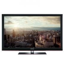 SAMSUNG 127CM FULL HD USB PS50C530 PS50C530