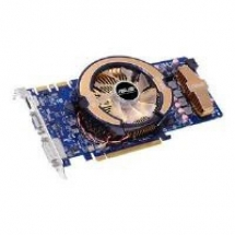 ASUS NVIDIA ENGTS250/DI/512MD3 ENGTS250/DI/512MD3