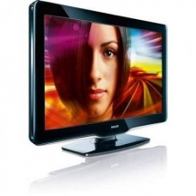 PHILIPS 94CM FULL HD 37PFL5405H 37PFL5405H