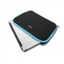 Laptop Case CANYON NB SLEEVE for Laptop up to 15.4