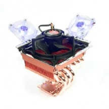 Thermaltake MiniTyp 90 Value Pack CL-P0343-01