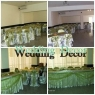 Wedding-decor