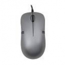 A4Tech X3-230, Hi-Speed Optical Mouse PS/2 (Silver) X3-230