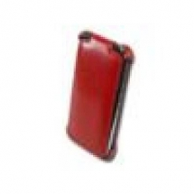 PRESTIGIO iPhone 3G Case
