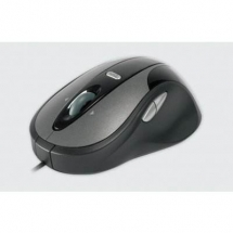 Modecom Innovation G-Laser Mouse MC-910L