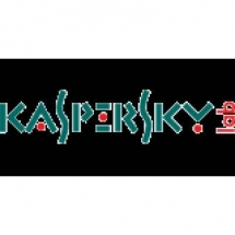 Kaspersky Anti-Virus 2011 International Edition. 1-Desktop 1 year Renewal Box